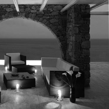 onlineshop webshop internetshop gartenm bel in. Black Bedroom Furniture Sets. Home Design Ideas